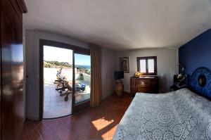 La-rosa-Sul-Mare-Senior-Suite-eng