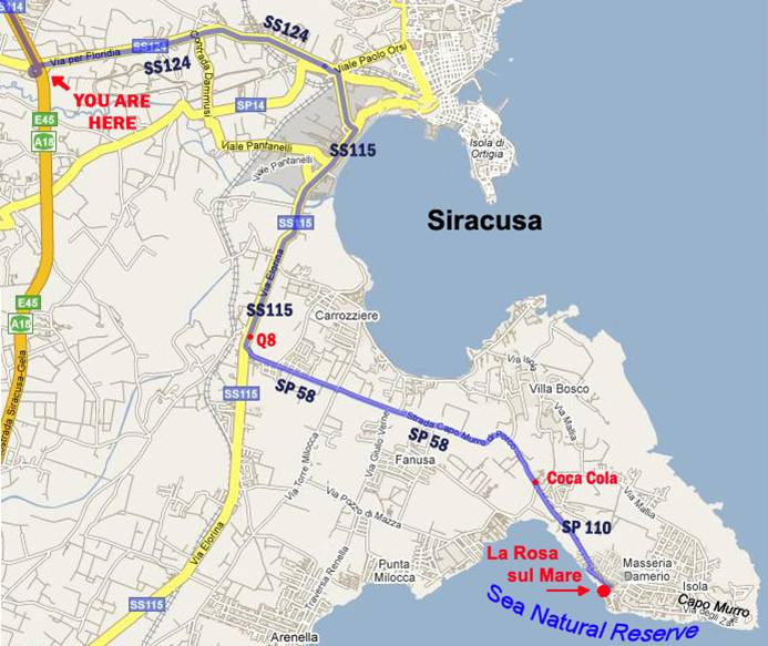 road-map-eng